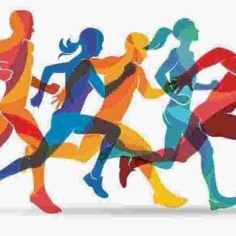جزوه تربیت بدنی عمومی
