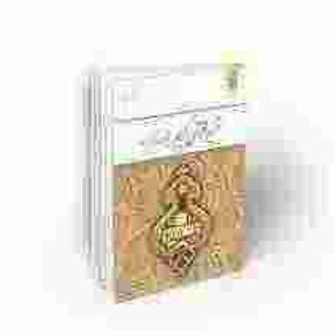 کتاب تفسیر قرآن آیات برگزیده