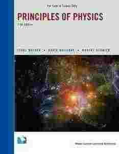 9781119938743 - کتاب مبانی فیزیک هالیدی جلد اول ویرایش 11