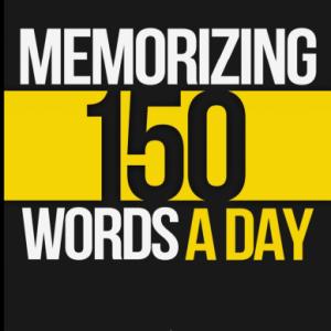Image 2020 11 24 02 54 16 300X300 - کتاب یادگیری ۱۵۰ کلمه انگلیسی در روز